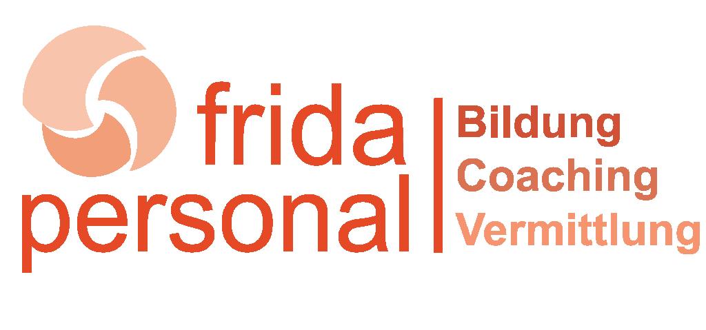 Frida Personal